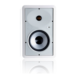i-deck 100 Series W165 Speaker