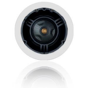 i-deck 200 Series C280-LCR In-Ceiling Speaker