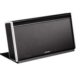 Bose SoundLink Speaker System