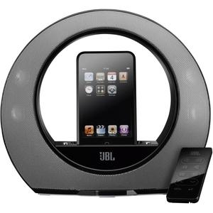 JBL Radial Micro Speaker System