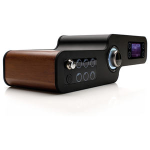 Monitor Audio AirStream 10 Internet Radio
