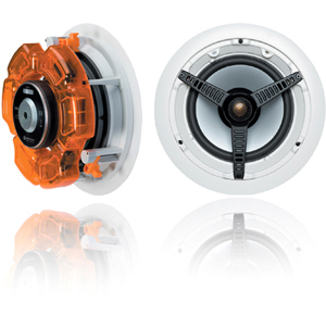 i-deck Ci C180 Speaker