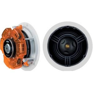 i-deck 200 Series C265 In-Ceiling Speaker