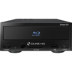 Dune HD Smart B1 Blu-ray Disc Player