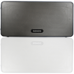 SONOS PLAY:3 Network Media Player