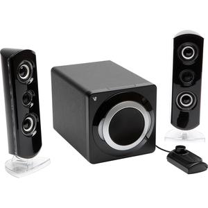 V7 A621V Speaker System