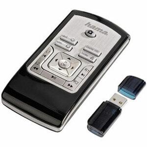 Hama Device Remote Control