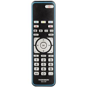 Thomson Universal Remote Control