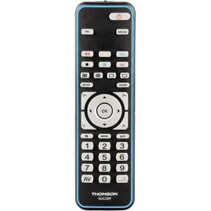 Hama ROC2309 Universal Remote Control