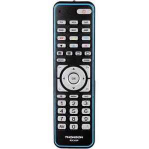 Hama ROC6309 Universal Remote Control