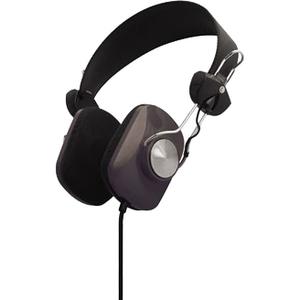 Hama Muse The Disc Jockey Headphone