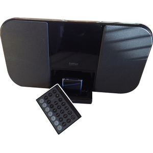 Edifier On The Go iF350 Speaker System
