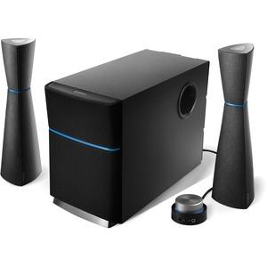 Edifier M3200 Speaker System