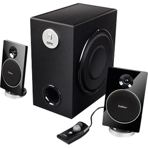Edifier M3300SF Speaker System