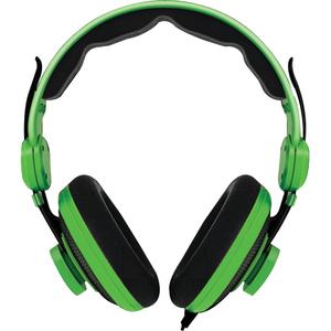 Razer Orca Headphone