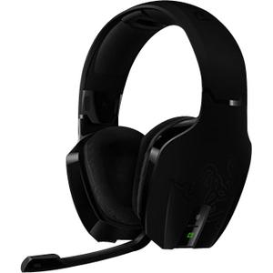 Razer Chimaera 5.1 Headset