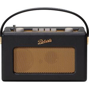 Roberts Radio Revival R250 Radio Tuner