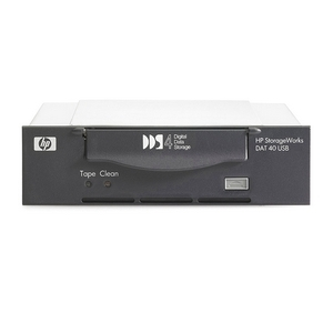 HP C5686C DAT 40 Tape Drive