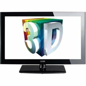 Logik L423ED11 LED-LCD TV