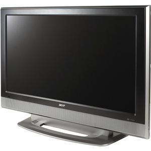 Acer AT3720 LCD TV