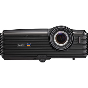 Viewsonic Pro8500 DLP Projector