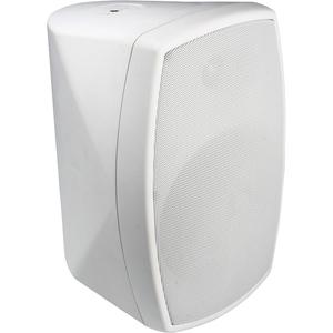 "Power Dynamics ISPT5 Speaker 100V / 8Ohm 5"" 120W - White"