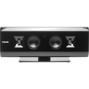Klipsch Gallery G-17 Speaker System