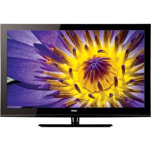 Haier LE42B1380 LED-LCD TV