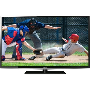 "Toshiba 46L5200U - 46"" LED 1080P Full HD TV"