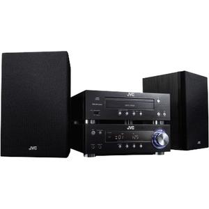 JVC UX-TB30 Micro Hi-Fi System