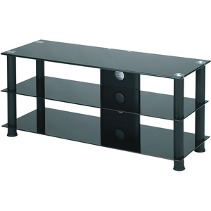 Jual Classic TV Stand