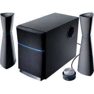 Edifier 2.1 Multimedia Audio Speaker System