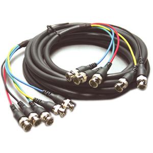 Kramer C-5BM/5BM-25 Coaxial Video Cable