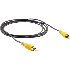 Kramer C-MRVM/MRVM-25 Coaxial Video Cable
