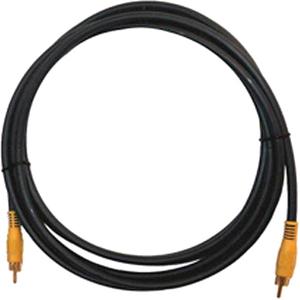 Kramer C-RVM/RVM-25 Composite Video Cable