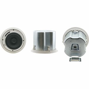 Kramer SPK-C612 Speaker