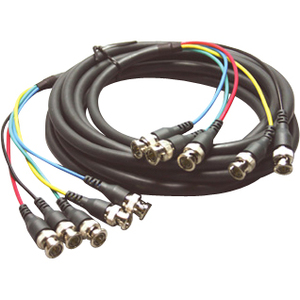 Kramer C-5BM/5BM-50 Video Coaxial Cable