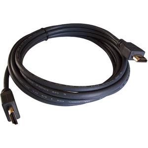 Kramer C-HM/HM-15 HDMI Cable