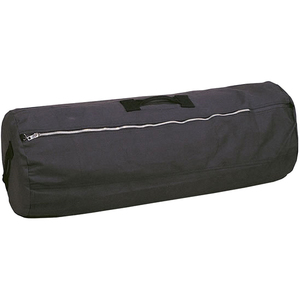 Stansport 1233 - Duffel Bag with Zipper 42&quot; x 25&quot;