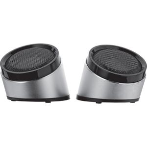 Trust Luma Portable Speaker Set