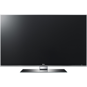 LG 55LW980T Television
