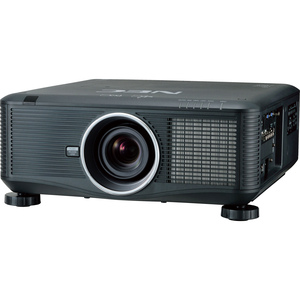 NEC Display PX700W Professional Installation Projector