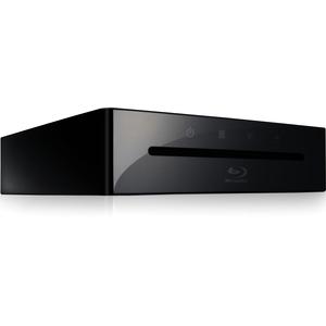 Samsung BD-ES5000 Blu-ray & DVD Player