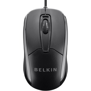 Computer Keyboard, Mice, Mouse, Ergonomic Optical Mouse