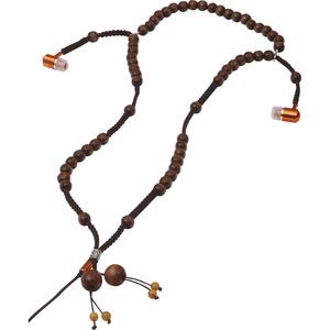 View Quest Necklace Earphone