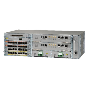 CISCO A900-IMA8S Gigabit Ethernet Interface Module