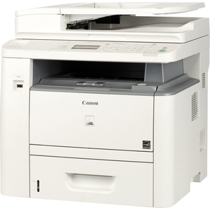 Canon 4839B002AA - D1320 Printer