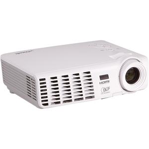Vivitek D522WT DLP Projector