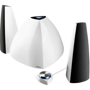 Edifier Prisma E3350BT 2.1 Bluetooth Audio System