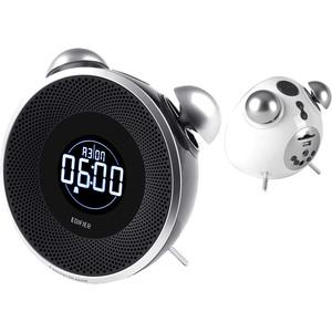 Edifier Tick Tock SD/USB/FM Radio